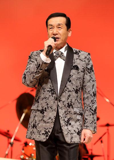 池田輝郎(その1)