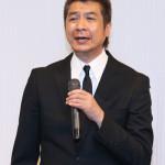 ■山川豊が伊勢志摩サミット開催記念スペシャルイベントで三重県の魅力を語りながら新曲など披露