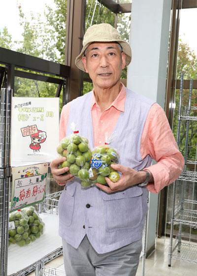 石塚ひろし(その1)