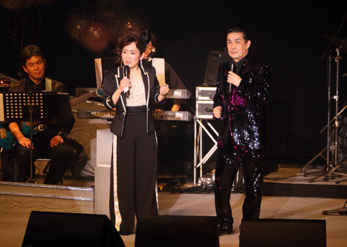 永井裕子(その3)