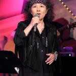 ■内藤やす子が原宿クロコダイルで復活記念スペシャルライブ。10年ぶりのライブで元気いっぱいに全9曲熱唱
