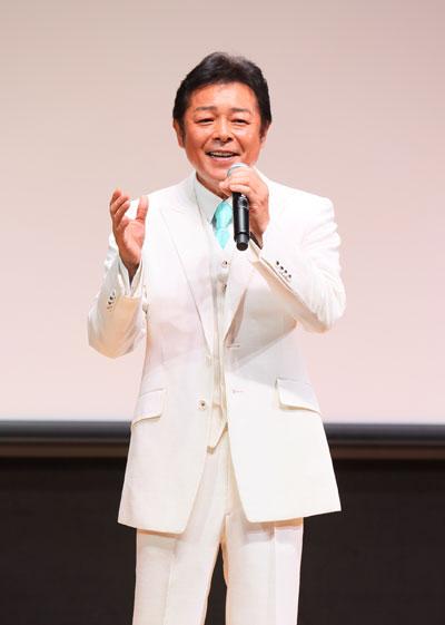 藤原-浩(その3)