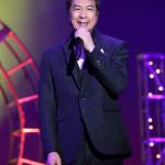 ■山川豊がデビュー35周年記念コンサートで全31曲熱唱。リハーサルの様子を120人に初公開。沖縄公演発表