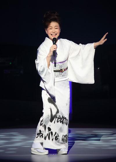 中村美律子(その2)