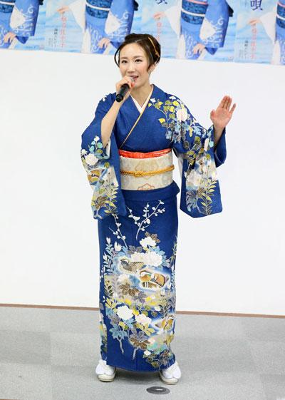 椎名佐千子(その4)