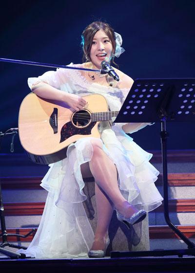 岩佐美咲(05)