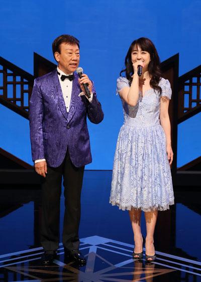 歌謡ポップス☆一番星(その3)