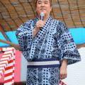 小金沢昇司(その2)
