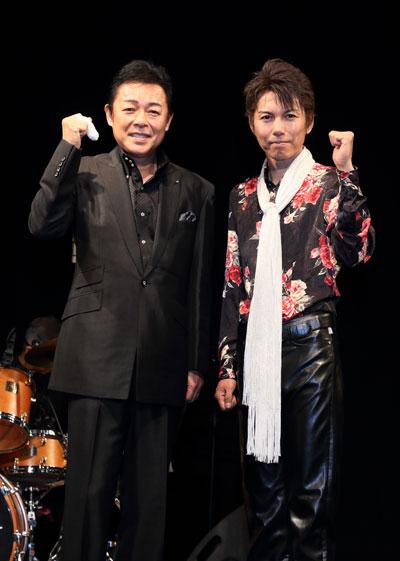 藤原&岩出(その3)