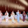 東京演歌ライブ(その2)