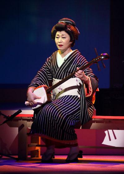 島津悦子(その3)