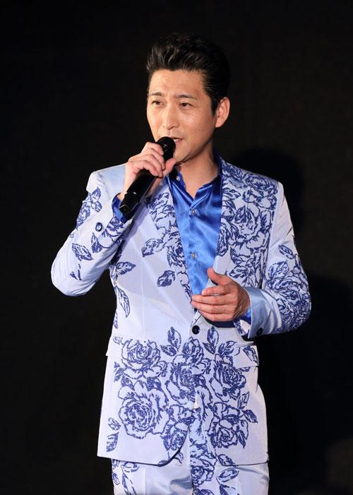 走-裕介(その1)