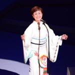 ■神野美伽が東京・新宿文化センターでコンサート。ジャニス・シーゲルとの共演による35周年記念アルバム発売&世界配信を発表