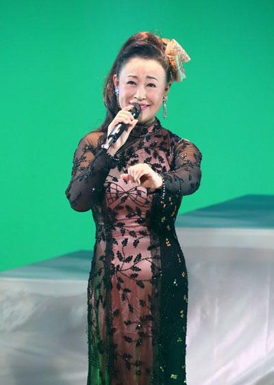真木柚布子(その5)