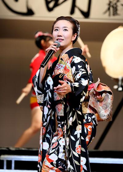 椎名佐千子(その1)