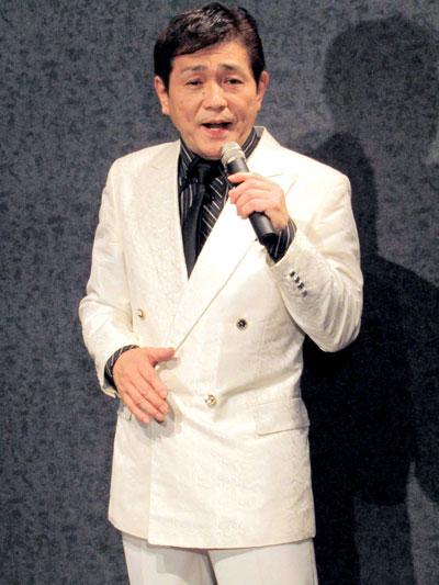 福田みのる01