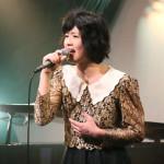 ■歌謡曲の歌姫・伊藤美裕が東京では2017年を締めくくる冬のワンマンライブ