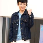 ■20歳の現役大学生演歌歌手・辰巳ゆうとが、歌の原点・赤羽で限定100人のファンと初めてのふれあいイベント