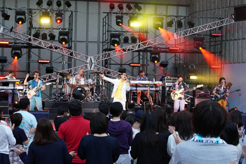 杉山清貴(その1)