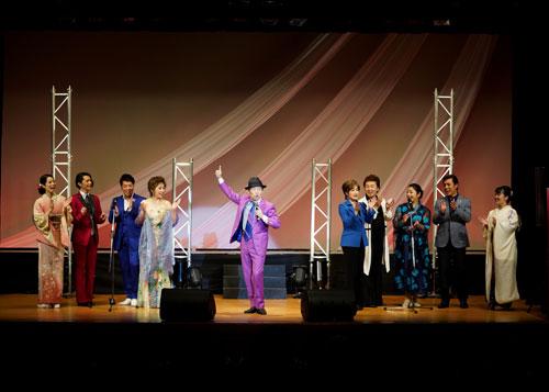 みんかよ音楽祭(その2)