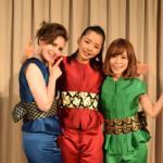 水雲−MIZMO−が、待望のセカンドシングル「みれん節」をリリース。7月23日にはOBCラジオ大阪のレギュラー放送の初の公開録音イベントも決定!