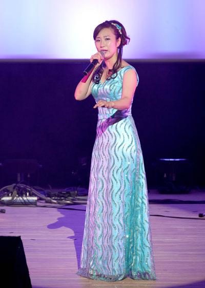 椎名佐千子(その2)