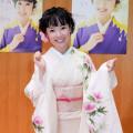 田川寿美(その3)