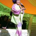 田川寿美(その2)