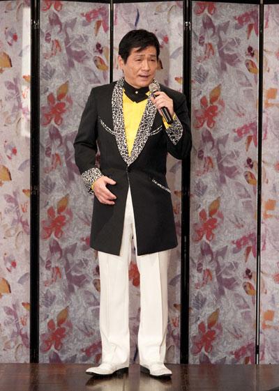福田みのる(その3)