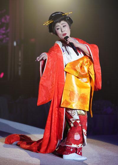 真木柚布子(その3)