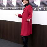 ■氷川きよしが東京・池袋サンシャインシティで「勝負の花道」G,H.Iタイプ発売イベント