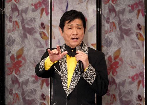 福田みのる(その4)