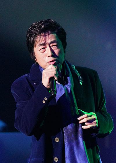 中村雅俊(その1)