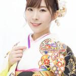 岩佐美咲 新曲は三軒茶屋が舞台の歌謡曲!?