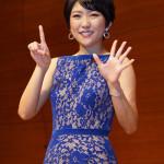 ■森山愛子が新曲「会津追分」ヒット御礼ご愛顧感謝コンサート&カラオケ王決定戦