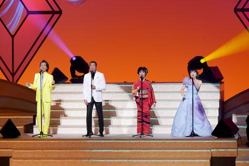 長良グループ歌の祭典(その2)