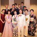 日本演歌歌謡大賞(その3)