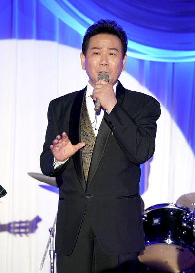 北川裕二(その3)