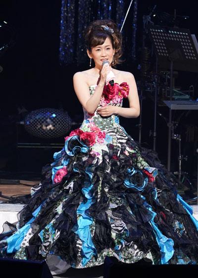 永井裕子(その2)