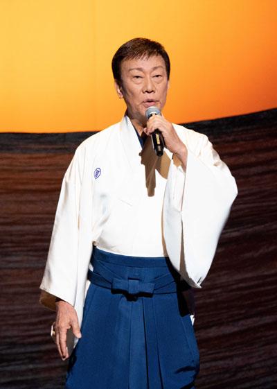橋-幸夫(その2)