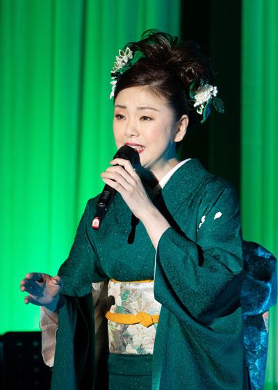多岐川舞子(その2)