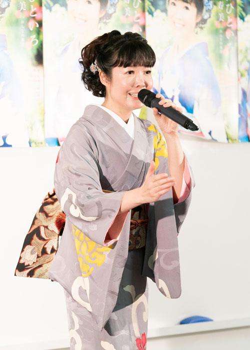 田川寿美(その5)