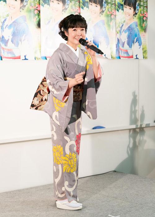田川寿美(その4)