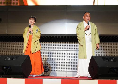 細川たかし(その3)