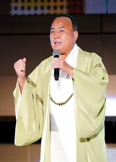 細川たかし(その4)