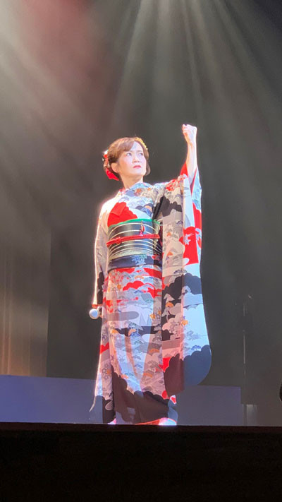 永井裕子03
