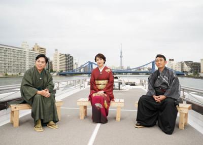 福田×三山×市川(その2)