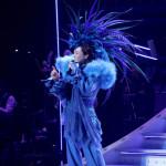 ■氷川きよしが東京国際フォーラムで2020年を締めくくるスペシャルコンサート。2日間4公演で1万人動員