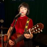 ■伊藤美裕が今月末閉店の恵比寿天窓.switchで最後のライブ。一人の弾き語りに初チャレンジも
