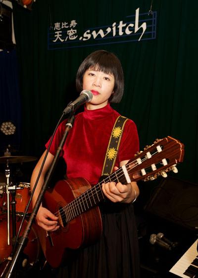 伊藤美裕(その3)